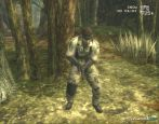 Metal Gear Solid 3: Snake Eater  Archiv - Screenshots - Bild 103