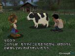 Harvest Moon: A Wonderful Life  Archiv - Screenshots - Bild 4