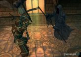 Champions of Norrath: Realms of EverQuest - Screenshots & Artworks Archiv - Screenshots - Bild 3