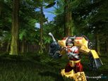 Transformers  Archiv - Screenshots - Bild 2