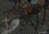 Champions of Norrath: Realms of EverQuest - Screenshots & Artworks Archiv - Screenshots - Bild 8