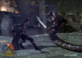 Demon Stone  Archiv - Screenshots - Bild 38