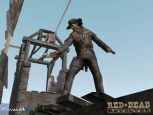 Red Dead Revolver  Archiv - Screenshots - Bild 2