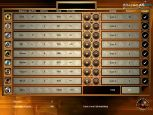 Spartan  Archiv - Screenshots - Bild 13