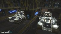 StarCraft: Ghost  Archiv - Screenshots - Bild 35