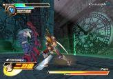 Seven Samurai 20XX  Archiv - Screenshots - Bild 12