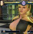 King of Fighters: Maximum Impact  Archiv - Screenshots - Bild 7