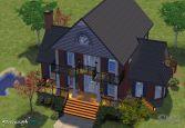 Die Sims 2  Archiv - Screenshots - Bild 78