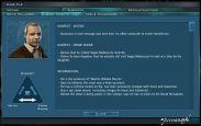 CSI: Dark Motives  Archiv - Screenshots - Bild 3