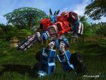 Transformers  Archiv - Screenshots - Bild 7