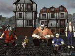 Warhammer Online: Age of Reckoning Archiv #1 - Screenshots - Bild 83