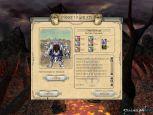 Lords of EverQuest - Screenshots - Bild 2