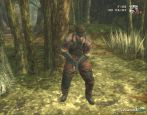 Metal Gear Solid 3: Snake Eater  Archiv - Screenshots - Bild 104