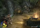 Demon Stone  Archiv - Screenshots - Bild 22