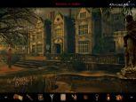 Black Mirror  Archiv - Screenshots - Bild 5