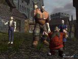 Warhammer Online: Age of Reckoning Archiv #1 - Screenshots - Bild 80