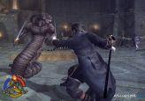 Demon Stone  Archiv - Screenshots - Bild 39
