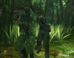 Metal Gear Solid 3: Snake Eater  Archiv - Screenshots - Bild 60