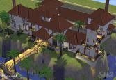 Die Sims 2  Archiv - Screenshots - Bild 77