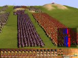 Spartan  Archiv - Screenshots - Bild 2