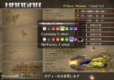 R-Type Final  Archiv - Screenshots - Bild 4