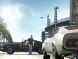 DRIV3R (Driver 3) - Screenshots - Bild 4