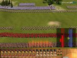 Spartan  Archiv - Screenshots - Bild 19