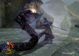 Demon Stone  Archiv - Screenshots - Bild 40