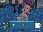 Leisure Suit Larry 8: Magna Cum Laude  Archiv - Screenshots - Bild 7