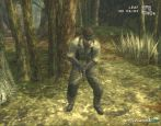 Metal Gear Solid 3: Snake Eater  Archiv - Screenshots - Bild 98