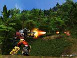 Transformers - Screenshots - Bild 10