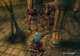 Champions of Norrath: Realms of EverQuest - Screenshots & Artworks Archiv - Screenshots - Bild 11