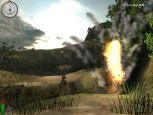 Medal of Honor: Pacific Assault  Archiv - Screenshots - Bild 54