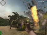 Medal of Honor: Pacific Assault  Archiv - Screenshots - Bild 56