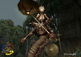 Demon Stone  Archiv - Screenshots - Bild 17