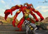 Serious Sam: Next Encounter  Archiv - Screenshots - Bild 10