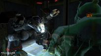 StarCraft: Ghost  Archiv - Screenshots - Bild 38