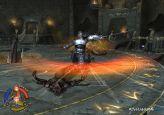 Demon Stone  Archiv - Screenshots - Bild 33