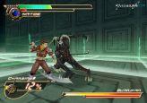 Seven Samurai 20XX  Archiv - Screenshots - Bild 13