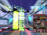 Phantasy Star Online Episode 3: C.A.R.D. Revolution  Archiv - Screenshots - Bild 9