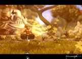 Rag Doll Kung Fu  Archiv - Screenshots - Bild 19