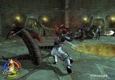 Demon Stone  Archiv - Screenshots - Bild 55