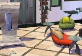 Die Sims 2  Archiv - Screenshots - Bild 76