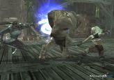 Demon Stone  Archiv - Screenshots - Bild 45
