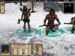 Lords of EverQuest - Screenshots - Bild 9