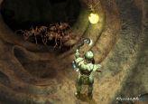 Champions of Norrath: Realms of EverQuest - Screenshots & Artworks Archiv - Screenshots - Bild 13