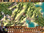 Spartan  Archiv - Screenshots - Bild 9