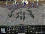 Perimeter  Archiv - Screenshots - Bild 10