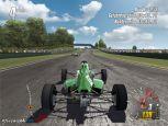 DTM Race Driver 2 - Screenshots - Bild 9