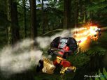 Transformers  Archiv - Screenshots - Bild 4
